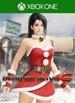 [Revival] DOA6 Santa's Helper Costume - Momiji