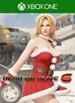 [Revival] DOA6 Santa's Helper Costume - Tina