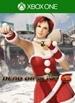 [Revival] DOA6 Santa's Helper Costume - Mila