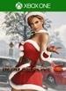 [Revival] DOA6 Santa's Helper Costume - La Mariposa