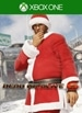 [Revival] DOA6 Santa's Helper Costume - Diego