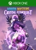 Crystal Conquest