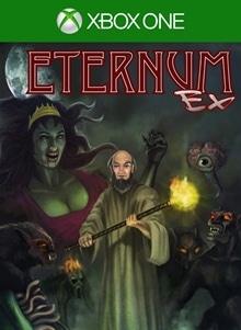 Eternum Ex'