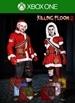 Santa's Helper Outfit Bundle