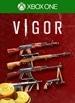 VIGOR: ARMORY PACK