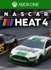 NASCAR Heat 4 - December Pack