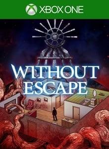 Without Escape: Console Edition