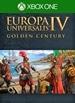 Europa Universalis IV: Golden Century Immersion Pack