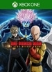 ONE PUNCH MAN: A HERO NOBODY KNOWS Pre-Order