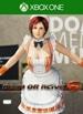 [Revival] DOA6 Maid Costume - Mila