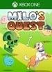 Milo's Quest: Console Edition