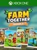 Farm Together - Season 3 Bundle