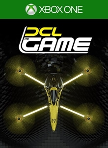 DCL-The Game