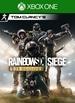 Tom Clancy's Rainbow Six® Siege Gold Edition