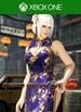 [Revival] DOA6 Alluring Mandarin Dress - Christie