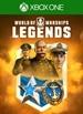 World of Warships: Legends – Jump-Start