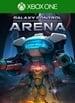 Galaxy Control: Arena