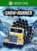 SnowRunner (pre-order)