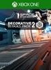 Space Engineers: Decorative Pack #2