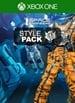 Space Engineers: Style Pack