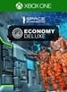 Space Engineers: Economy Deluxe Pack