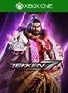 TEKKEN 7 - DLC11: Ganryu