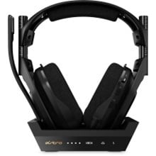 Astro A50 Wireless Headset + Base Station for Xbox One