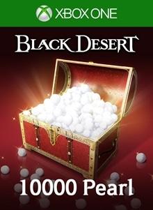 Black Desert - 10,000 Pearls