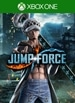 JUMP FORCE Character Pack 9: Trafalgar Law