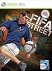 EA SPORTS™ FIFA Street