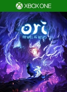 Ori and the Will of the Wisps Early Unlock