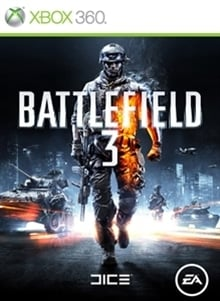 Battlefield 3â?¢