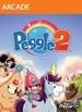 Peggle ® 2