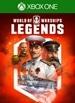 World of Warships: Legends—Russian Emperor