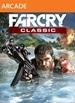 Far Cry Classic