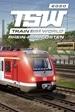 Train Sim World®: Rhein-Ruhr Osten: Wuppertal - Hagen