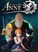 Forgotton Anne Win 10 Edition