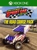 The Road Course Pack