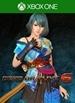 DOA6 Character: Tamaki