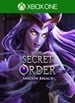 The Secret Order: Shadow Breach (Xbox One Version)