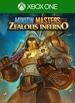 Zealous Inferno
