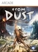 From Dust™