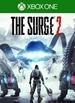 The Surge 2 - Windows 10
