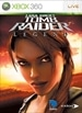 Tomb Raider:Legend