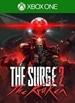 The Surge 2 - The Kraken Expansion