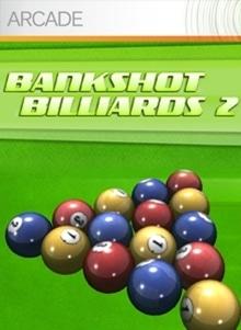 Bankshot Billiards 2