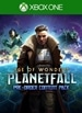 Age of Wonders: Planetfall - Pre-Order Content