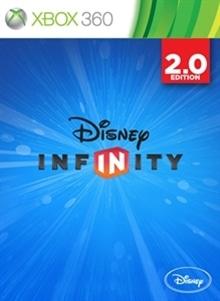 Disney Infinity (2.0 Edition)