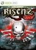 Risen 2™: Dark Waters