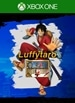 "ONE PIECE: PIRATE WARRIORS 4 Luffy Costume ""Luffytaro"""